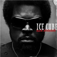 Ice Cube - Raw Footage