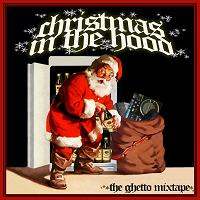 Hiihtopipo - Christmas In The Hood
