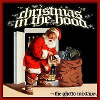 Hiihtopipo - Christmas In The Hood
