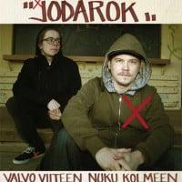 Jodarok - Herää Herää / Peittoo Kiskoo -video