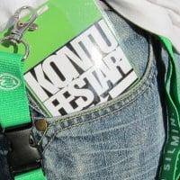 KontuFest 2011 videoreportaasi