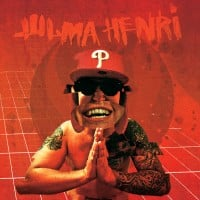 Julma-Henri - Radio Jihad (video)