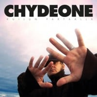 Chydeone - Kuilun Partaalla