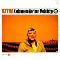 Aztra - Jää m. RPK