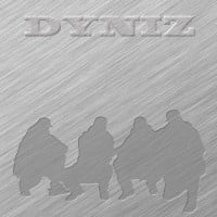 Dyniz - RST 2CD (tsekkaa video!)
