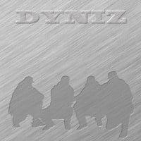 Dyniz - RST 2CD (tsekkaa video!)