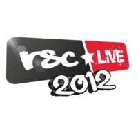 RSC Live 2012 (Rico Wamos & Chebaleba, Brädi, TPH ja FP videohaastattelut)