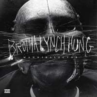 Brotha Lynch Hung - Mannibalector