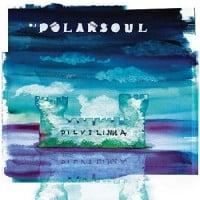 DJ Polarsoul - Pilvilinna