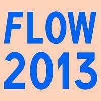 Flow 2013 - Videohaastattelussa Paperi T, Edu Kehäkettunen, Laineen Kasperi & Palava Kaupunki sekä Pää Kii