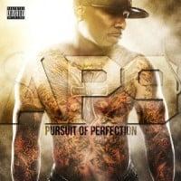 AP.9 - Pursuit of Perfection
