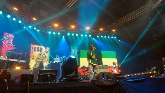 Snoop <3 Ilves