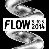 Festarikatsaus: Flow 2014