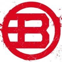 Blockfest 2015 osa 4 (Hannibal, SMC Hoodrats, Korstoraatio, Pyhimys)