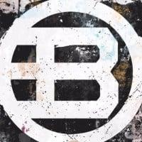 Blockfest 2016 osa 2 (Gettomasa, Kube ja Opaali)